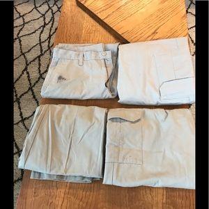 Dickies pants bundle